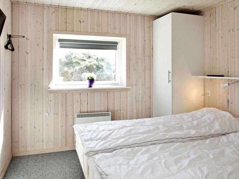 Zusatzbild Nr. 10 von Ferienhaus No. 42844 in Bl�vand