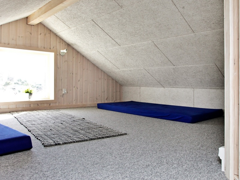 Zusatzbild Nr. 11 von Ferienhaus No. 42844 in Bl�vand