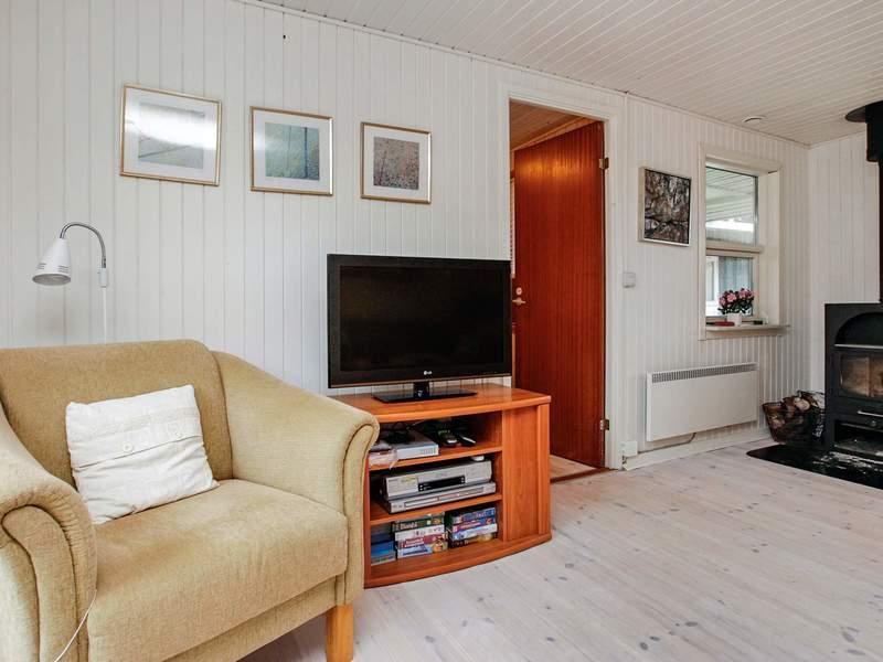 Zusatzbild Nr. 03 von Ferienhaus No. 42855 in Roslev