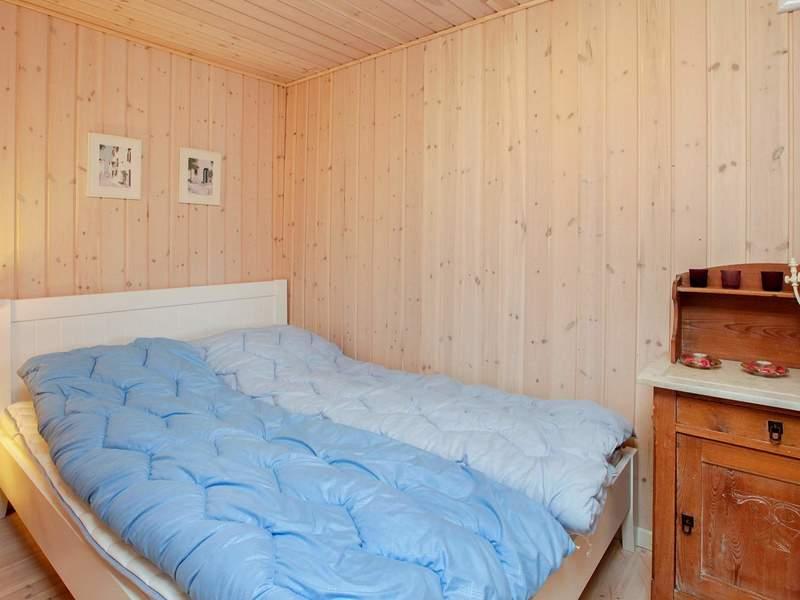 Zusatzbild Nr. 08 von Ferienhaus No. 42855 in Roslev