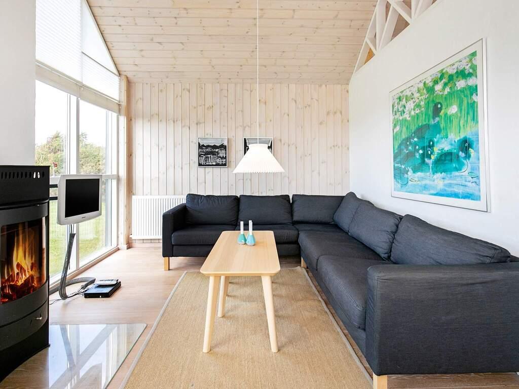 Zusatzbild Nr. 01 von Ferienhaus No. 42857 in Løkken