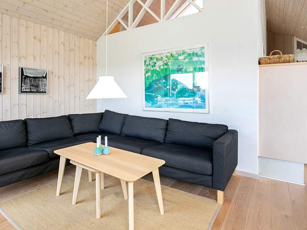 Zusatzbild Nr. 02 von Ferienhaus No. 42857 in Løkken