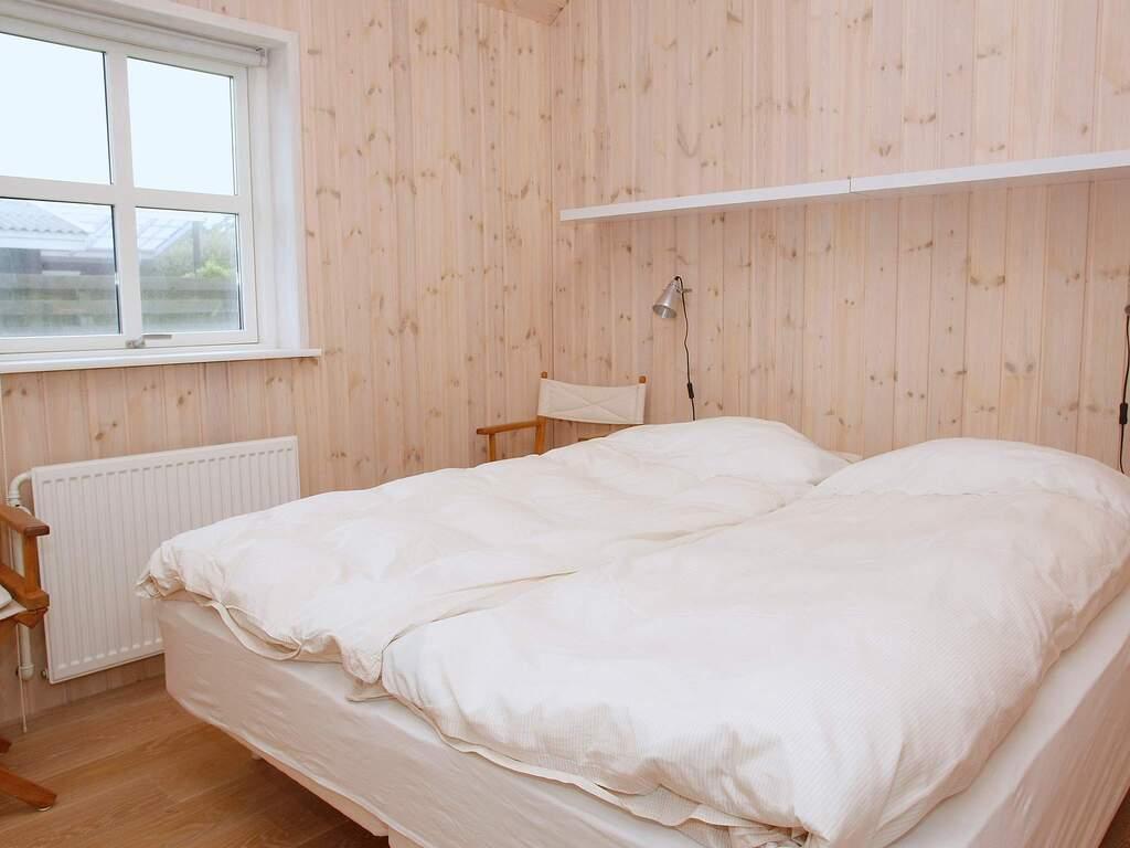 Zusatzbild Nr. 07 von Ferienhaus No. 42857 in Løkken