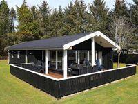 Ferienhaus No. 42869 in Saltum in Saltum - kleines Detailbild
