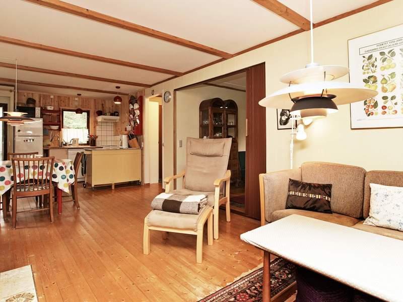Zusatzbild Nr. 02 von Ferienhaus No. 42875 in Strøby