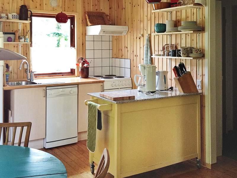 Zusatzbild Nr. 08 von Ferienhaus No. 42875 in Strøby