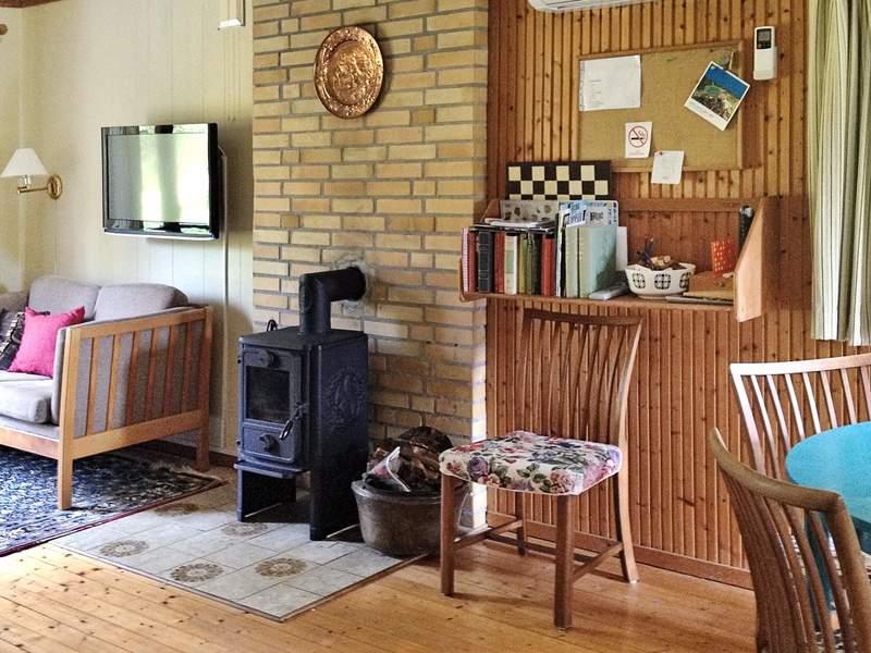 Zusatzbild Nr. 09 von Ferienhaus No. 42875 in Strøby