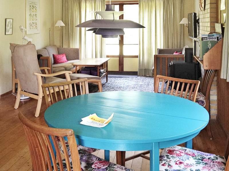 Zusatzbild Nr. 10 von Ferienhaus No. 42875 in Strøby
