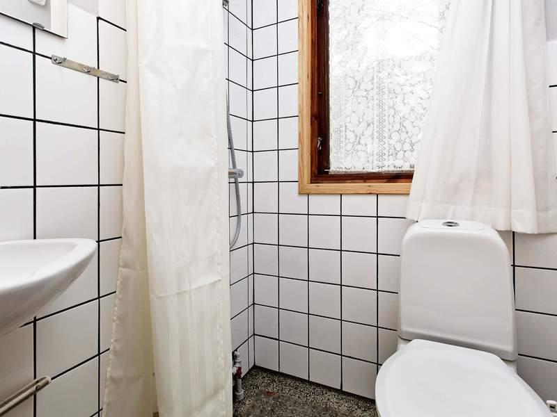 Zusatzbild Nr. 11 von Ferienhaus No. 42875 in Strøby