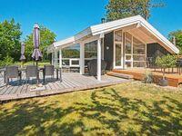 Ferienhaus No. 42880 in Ebeltoft in Ebeltoft - kleines Detailbild