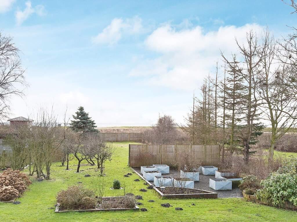 Umgebung von Ferienhaus No. 42901 in Sydals