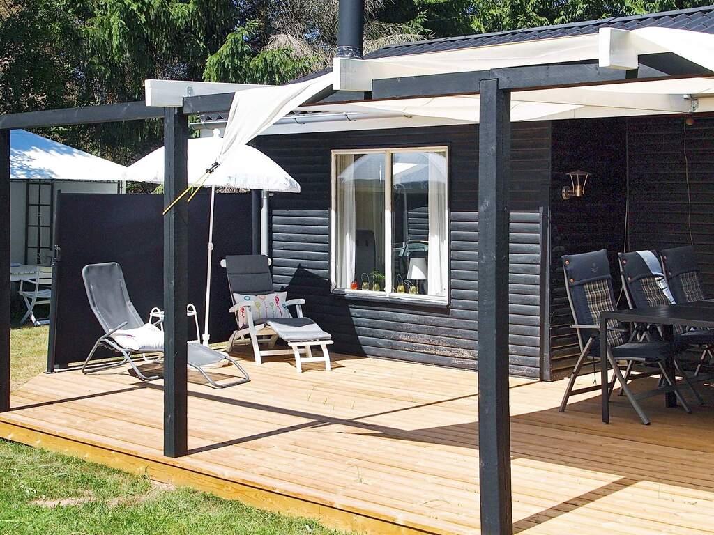 Umgebung von Ferienhaus No. 42904 in Løkken
