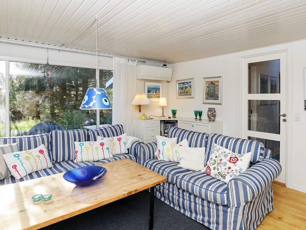 Zusatzbild Nr. 02 von Ferienhaus No. 42904 in Løkken