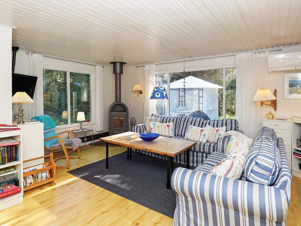 Zusatzbild Nr. 04 von Ferienhaus No. 42904 in Løkken