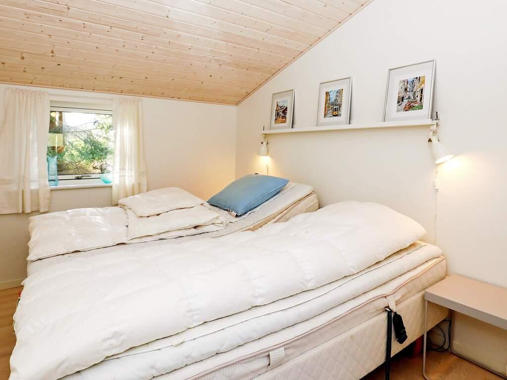 Zusatzbild Nr. 11 von Ferienhaus No. 42904 in Løkken