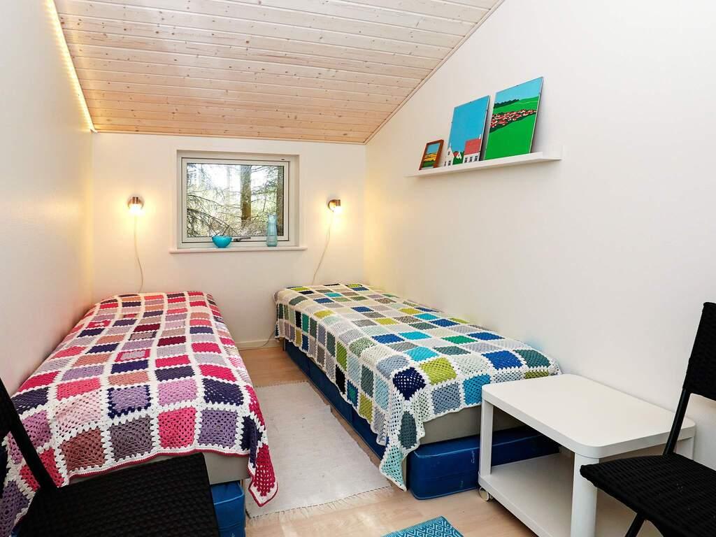 Zusatzbild Nr. 12 von Ferienhaus No. 42904 in Løkken