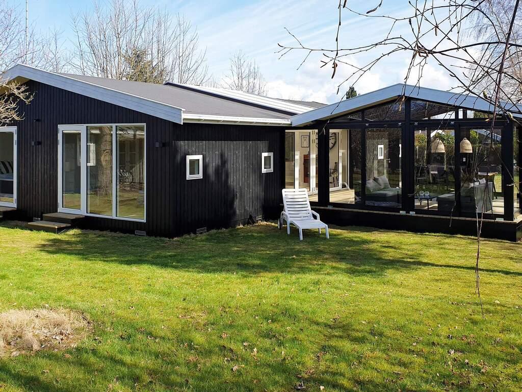 Zusatzbild Nr. 02 von Ferienhaus No. 42908 in Gilleleje
