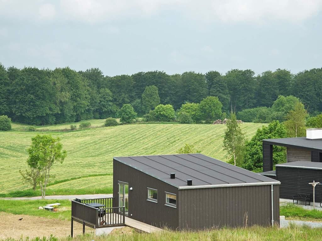 Detailbild von Ferienhaus No. 42909 in Aabenraa