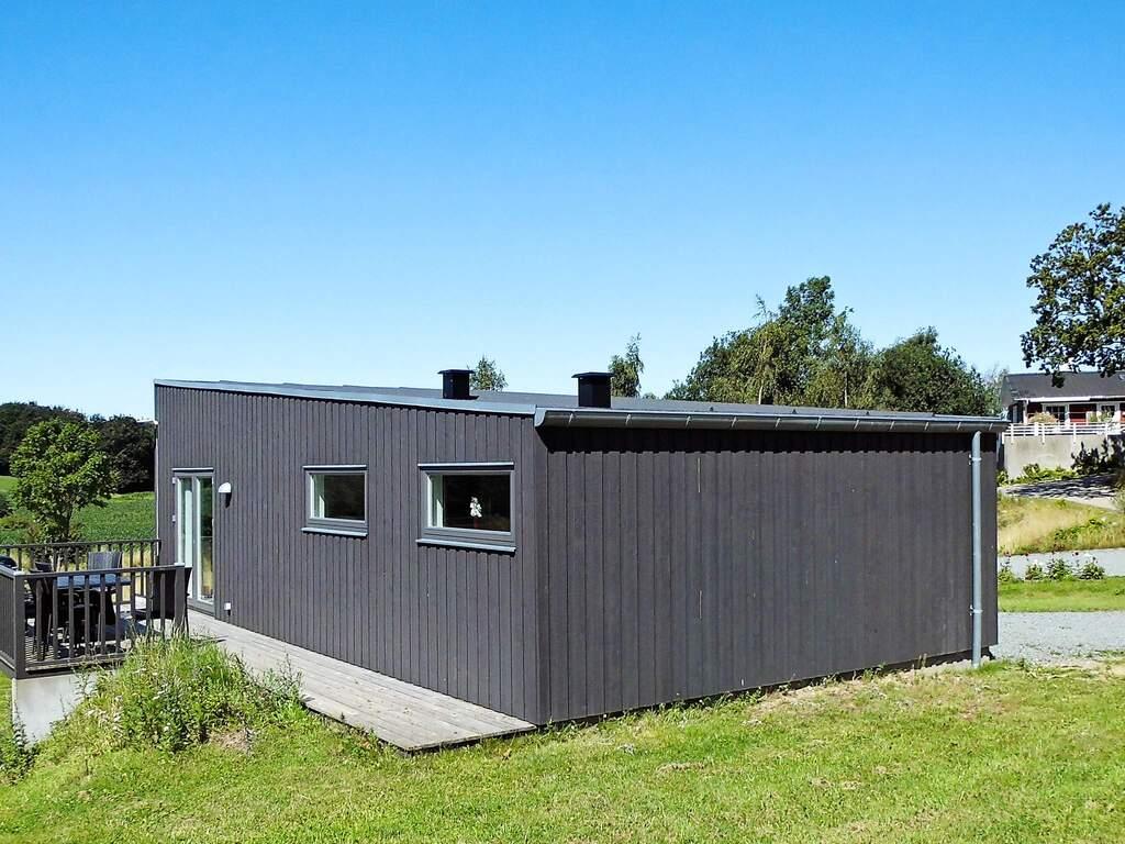 Zusatzbild Nr. 06 von Ferienhaus No. 42909 in Aabenraa