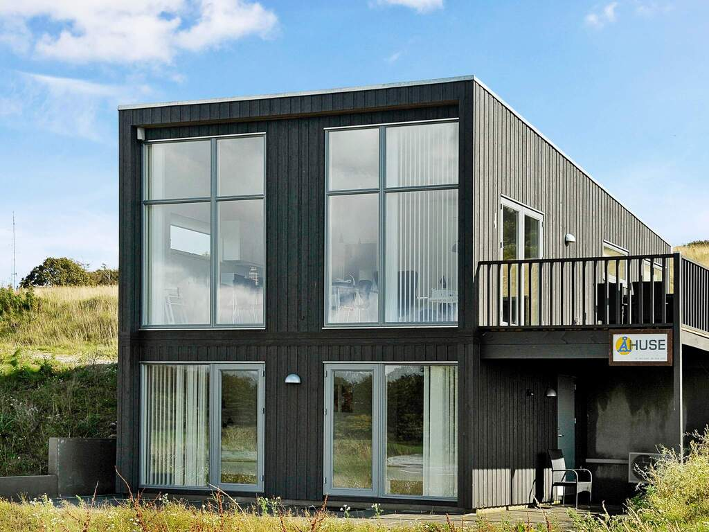 Detailbild von Ferienhaus No. 42910 in Aabenraa