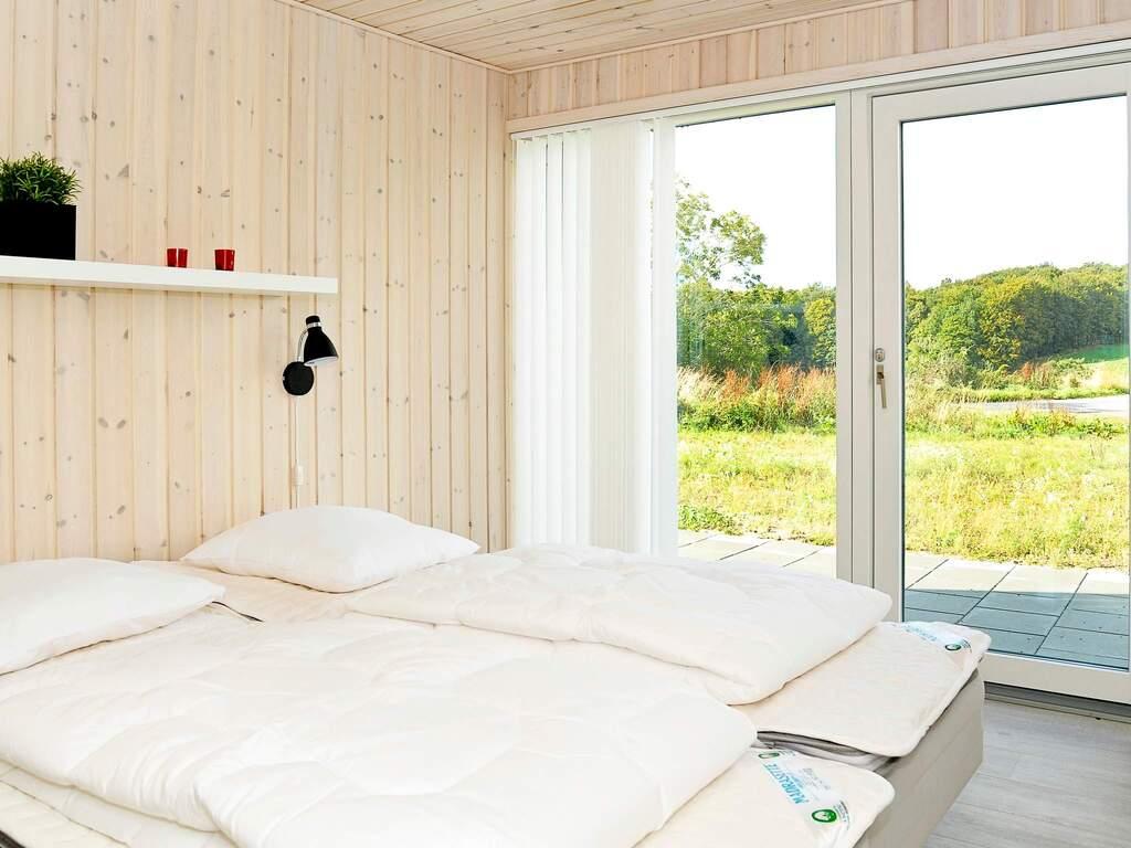 Zusatzbild Nr. 10 von Ferienhaus No. 42910 in Aabenraa
