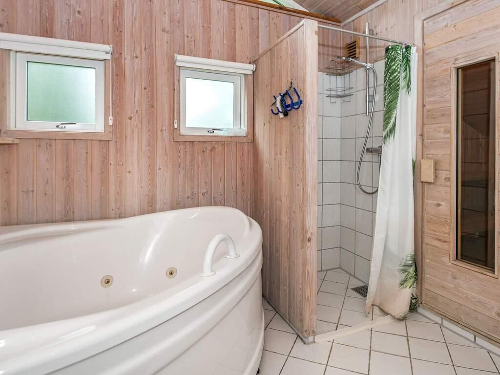 Zusatzbild Nr. 11 von Ferienhaus No. 42911 in Hejls