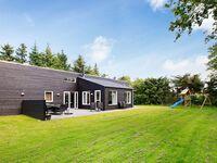 Ferienhaus No. 42920 in Blåvand in Blåvand - kleines Detailbild