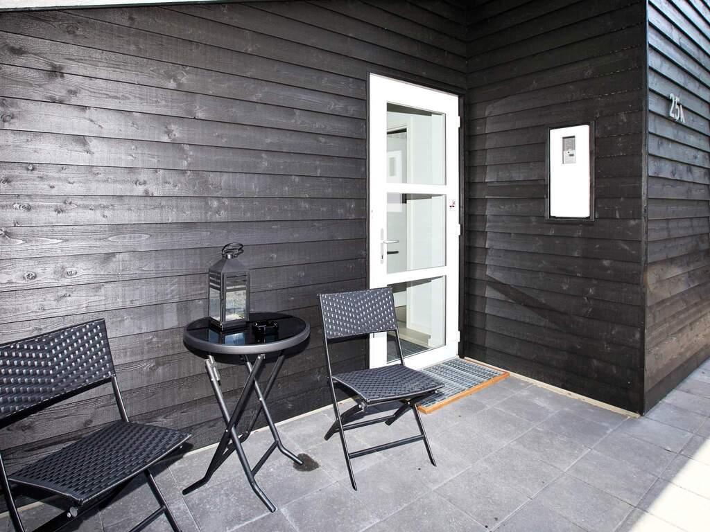 Zusatzbild Nr. 01 von Ferienhaus No. 42920 in Blåvand