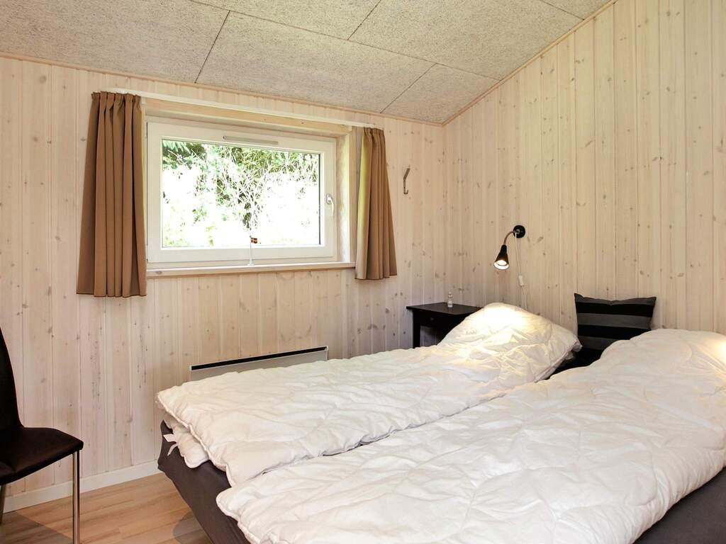 Zusatzbild Nr. 06 von Ferienhaus No. 42920 in Blåvand