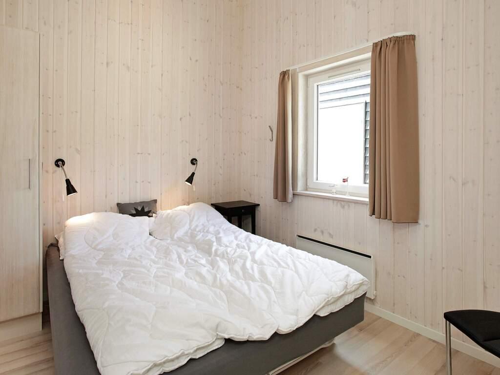 Zusatzbild Nr. 07 von Ferienhaus No. 42920 in Blåvand