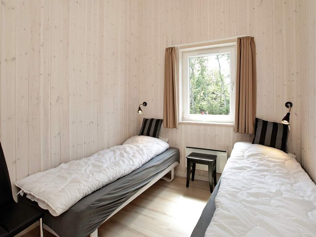 Zusatzbild Nr. 08 von Ferienhaus No. 42920 in Blåvand
