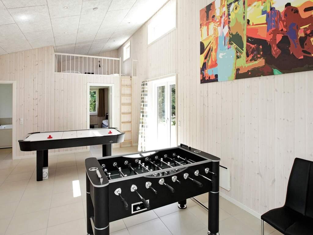 Zusatzbild Nr. 14 von Ferienhaus No. 42920 in Blåvand
