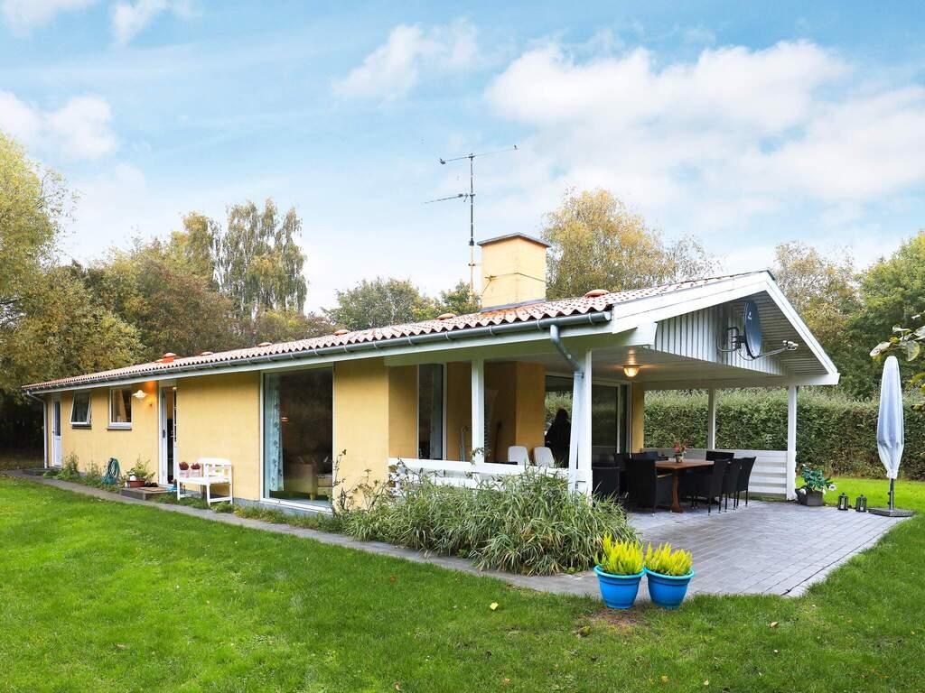 Detailbild von Ferienhaus No. 42939 in Humble