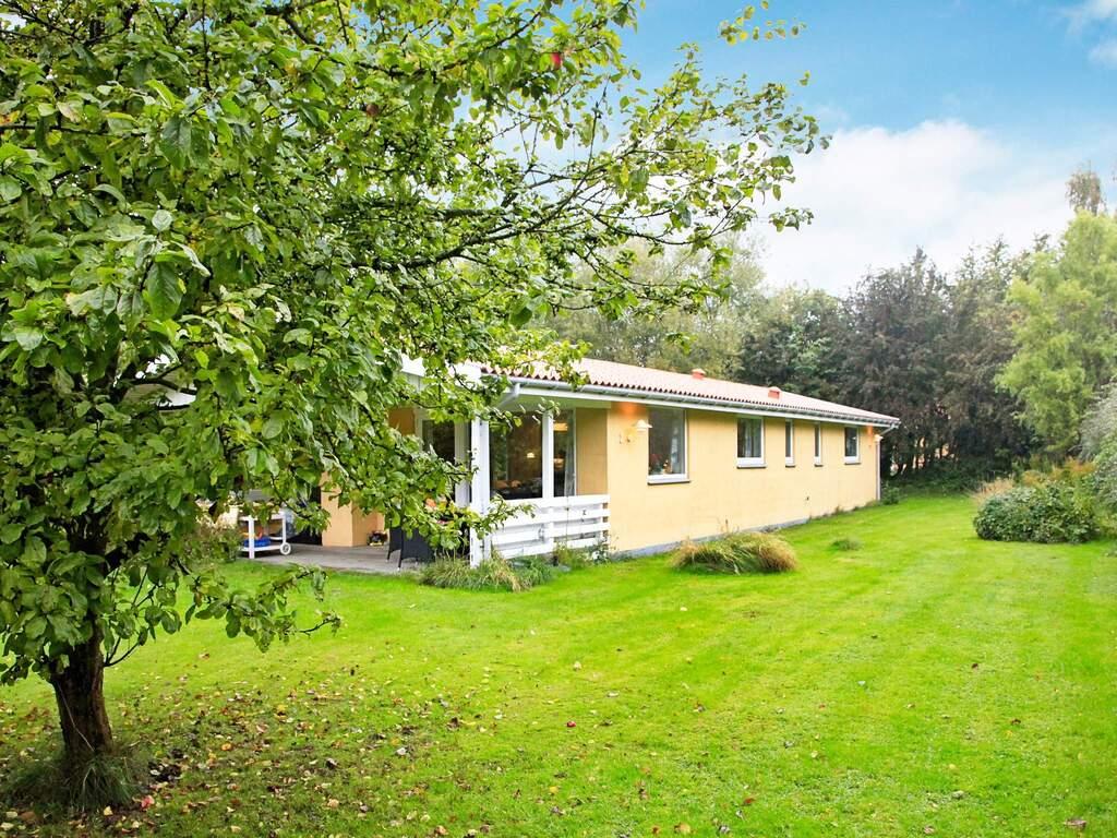 Zusatzbild Nr. 01 von Ferienhaus No. 42939 in Humble