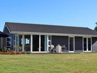 Ferienhaus No. 42940 in Slagelse in Slagelse - kleines Detailbild