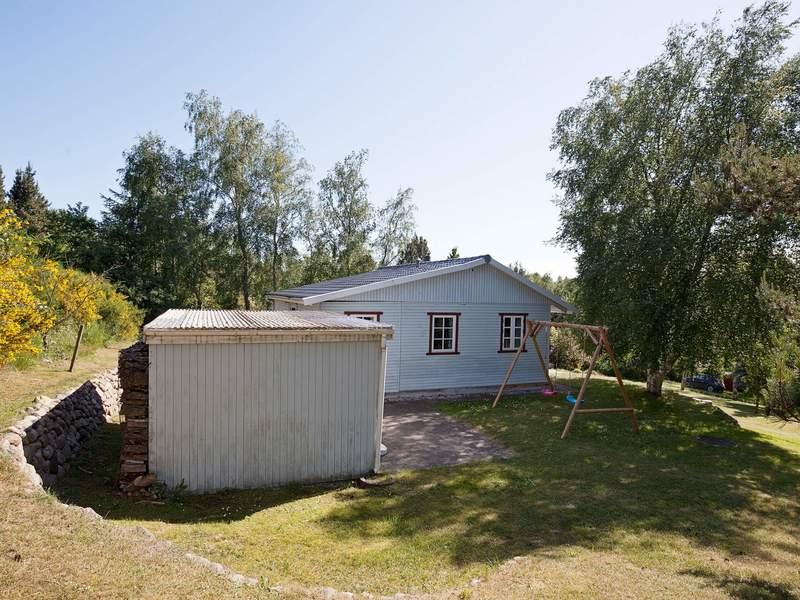 Zusatzbild Nr. 01 von Ferienhaus No. 42943 in Knebel