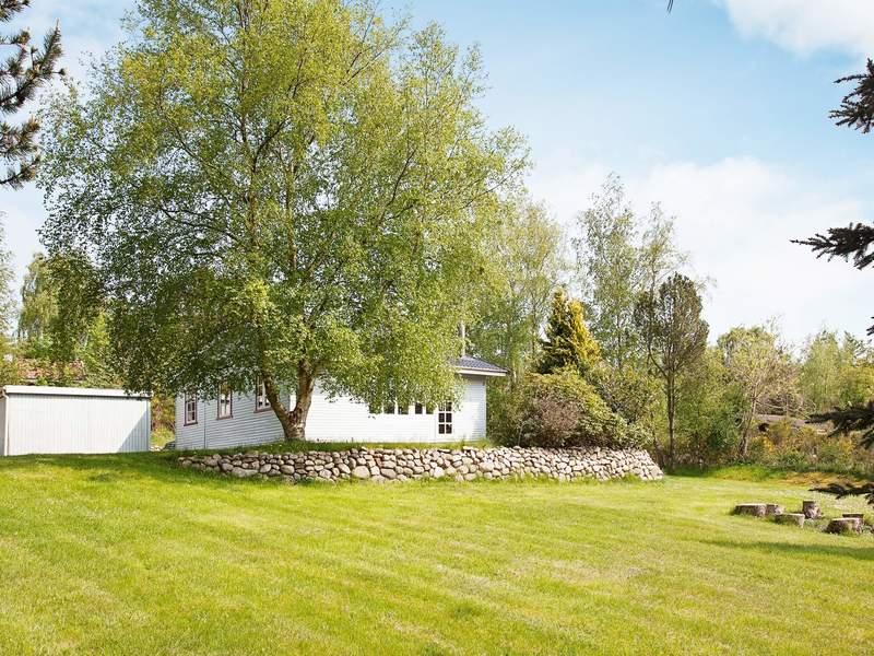 Zusatzbild Nr. 02 von Ferienhaus No. 42943 in Knebel