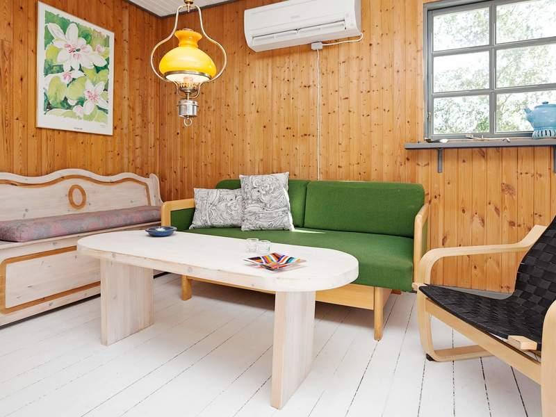 Zusatzbild Nr. 03 von Ferienhaus No. 42943 in Knebel