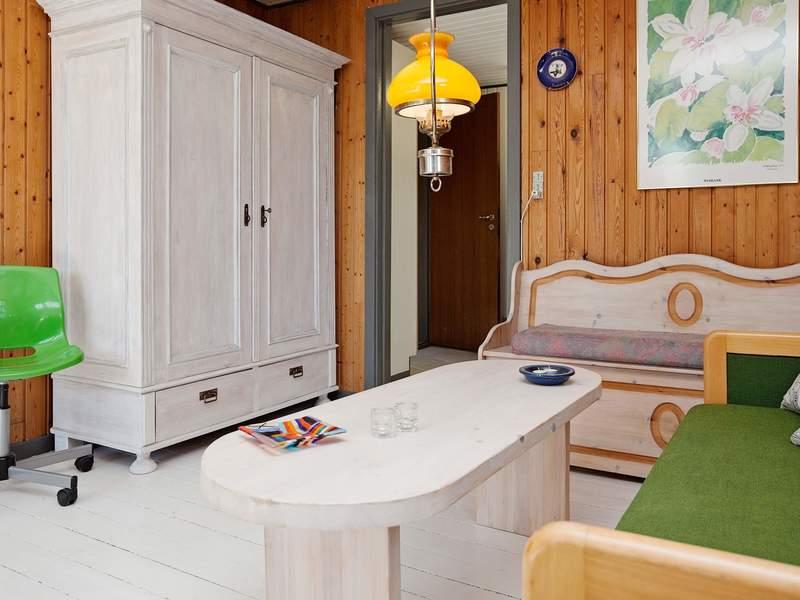 Zusatzbild Nr. 04 von Ferienhaus No. 42943 in Knebel