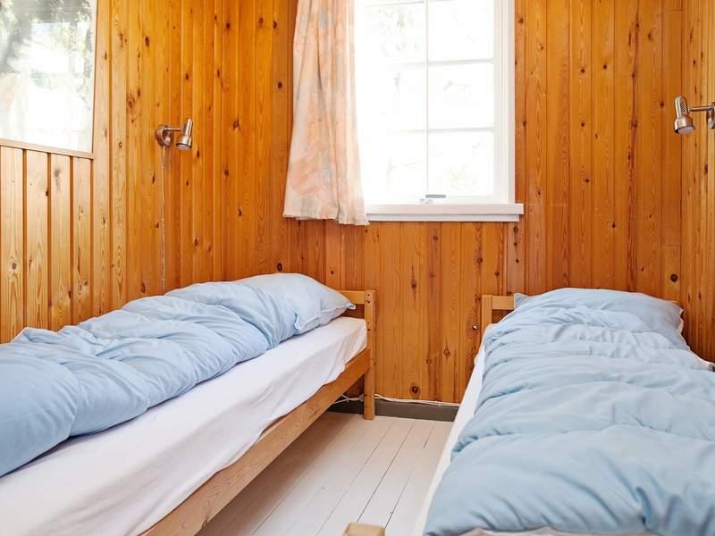 Zusatzbild Nr. 07 von Ferienhaus No. 42943 in Knebel