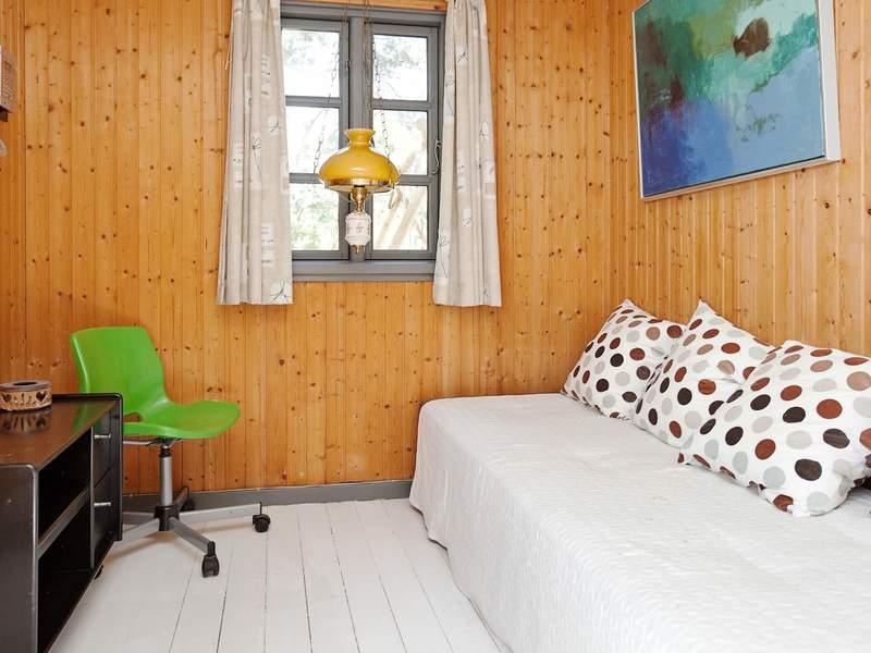 Zusatzbild Nr. 08 von Ferienhaus No. 42943 in Knebel