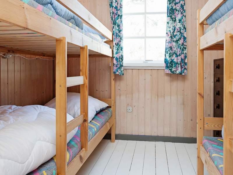 Zusatzbild Nr. 09 von Ferienhaus No. 42943 in Knebel