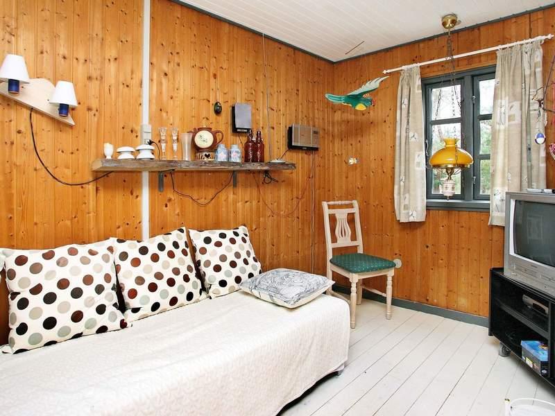 Zusatzbild Nr. 10 von Ferienhaus No. 42943 in Knebel