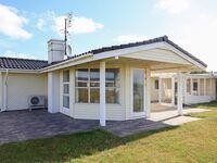Ferienhaus No. 42975 in Harboøre in Harboøre - kleines Detailbild