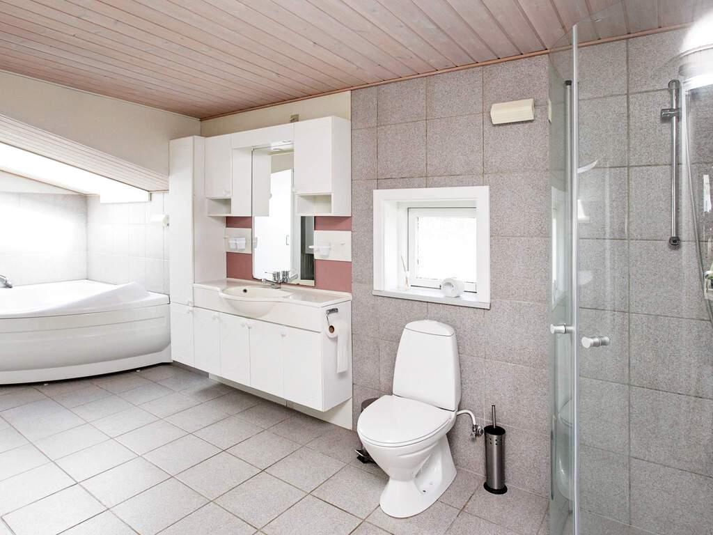 Zusatzbild Nr. 06 von Ferienhaus No. 42975 in Harboøre