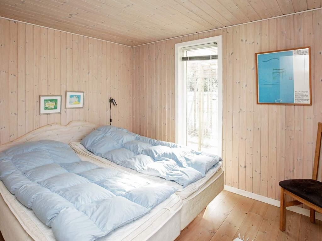 Zusatzbild Nr. 09 von Ferienhaus No. 42975 in Harboøre