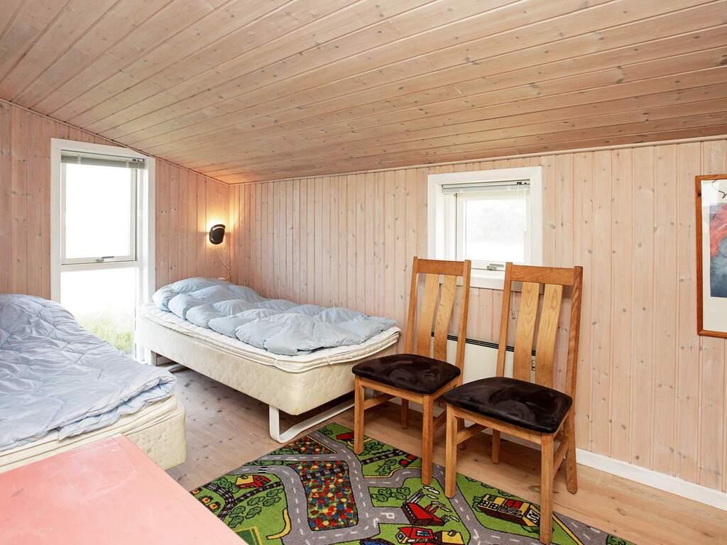 Zusatzbild Nr. 12 von Ferienhaus No. 42975 in Harboøre