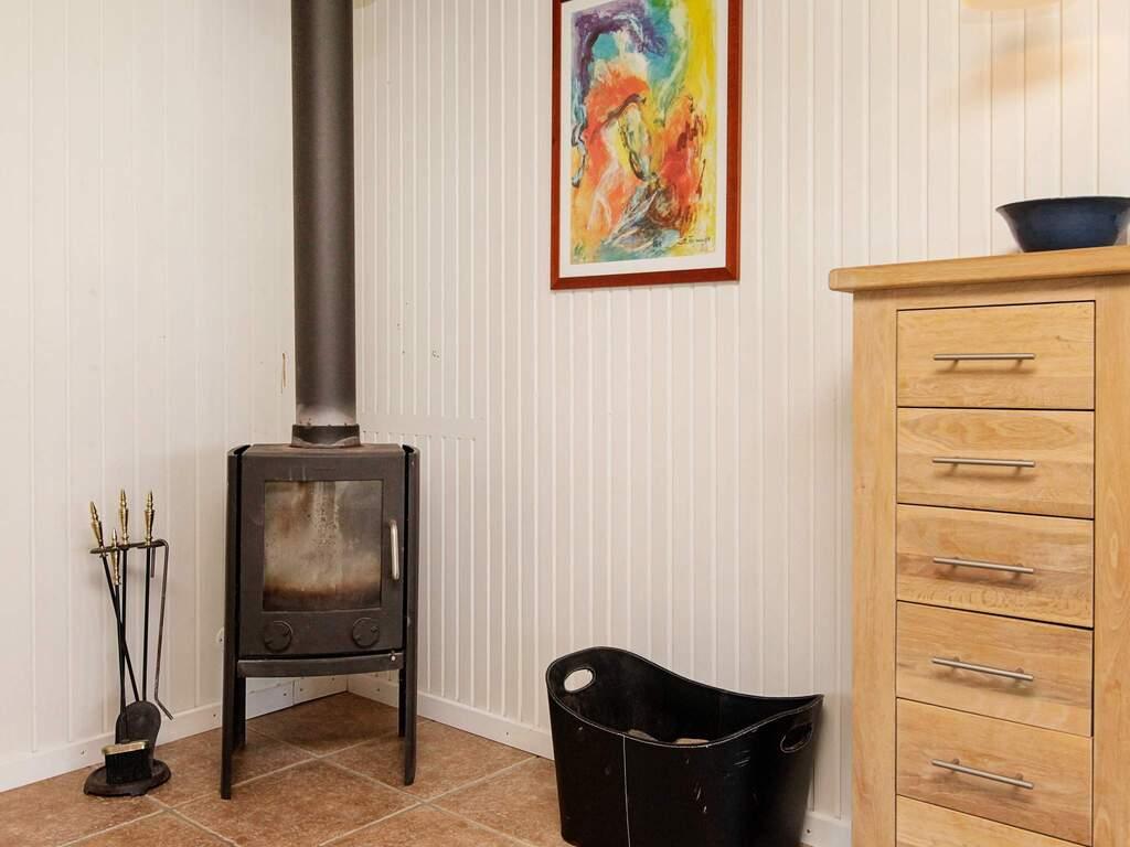 Zusatzbild Nr. 13 von Ferienhaus No. 42975 in Harboøre