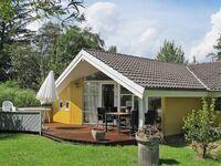 Ferienhaus in Stege, Haus Nr. 43041 in Stege - kleines Detailbild