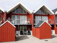 Ferienhaus No. 43193 in Løkken in Løkken - kleines Detailbild